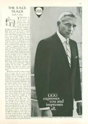 October 1, 1966 P. 127