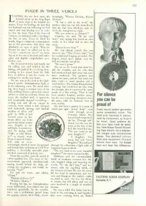 October 1, 1966 P. 133