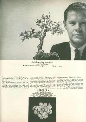 October 1, 1966 P. 150