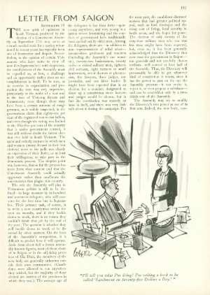 October 1, 1966 P. 191