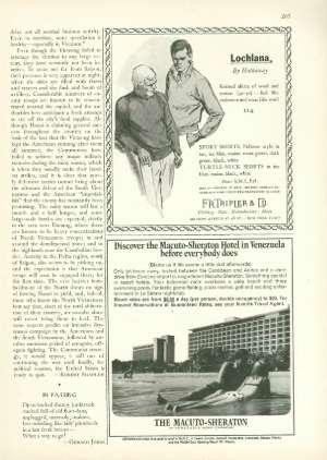 October 1, 1966 P. 207
