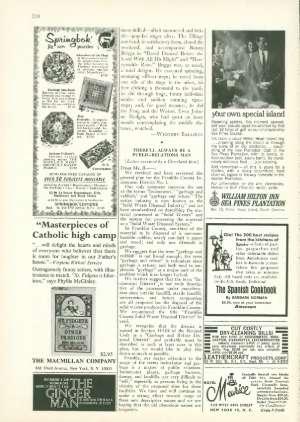 October 1, 1966 P. 219