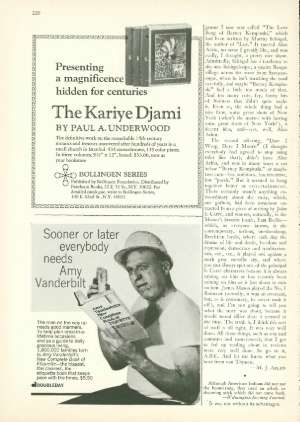October 1, 1966 P. 221