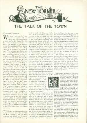 October 1, 1966 P. 41