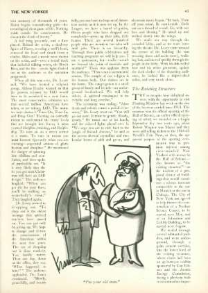 October 1, 1966 P. 43