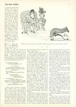 October 1, 1966 P. 46