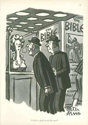 October 1, 1966 P. 48