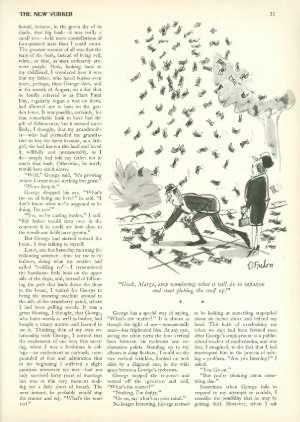 October 1, 1966 P. 50