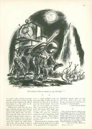 October 1, 1966 P. 54