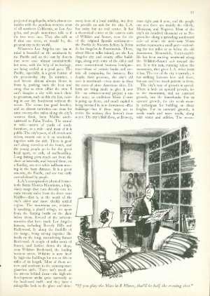 October 1, 1966 P. 56