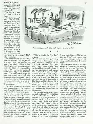August 1, 1988 P. 18