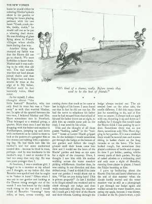 August 1, 1988 P. 20