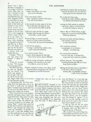 August 1, 1988 P. 28
