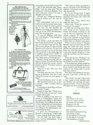 August 1, 1988 P. 36