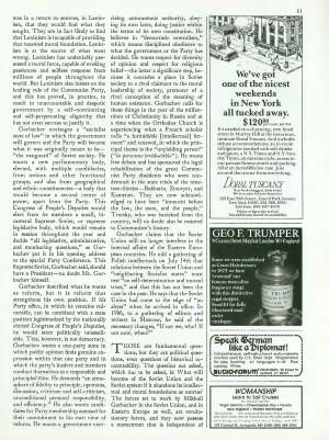 August 1, 1988 P. 60