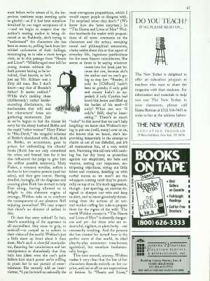 August 1, 1988 P. 66