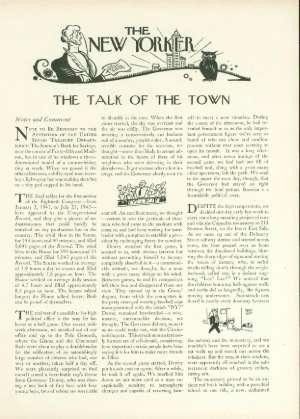 September 6, 1947 P. 19