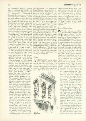 September 6, 1947 P. 23