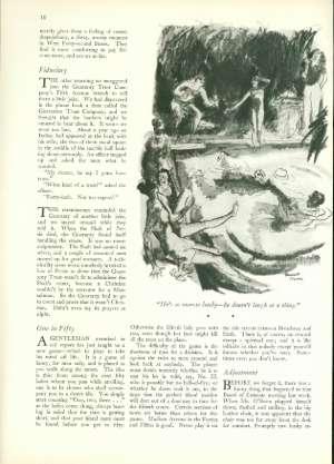 January 14, 1933 P. 10