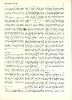 January 14, 1933 P. 13