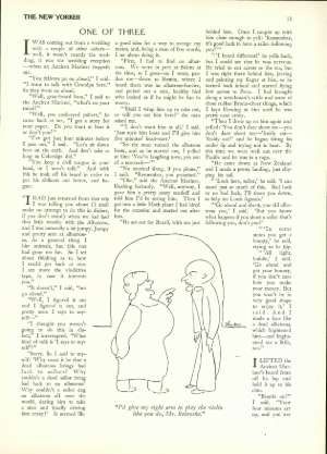 January 14, 1933 P. 15