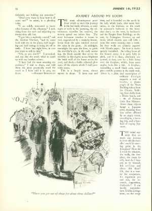 January 14, 1933 P. 16