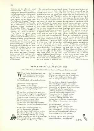 January 14, 1933 P. 18