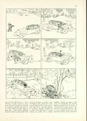 January 14, 1933 P. 20