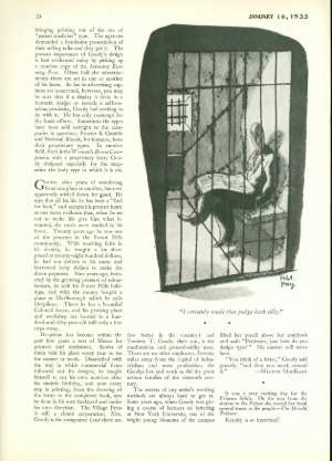 January 14, 1933 P. 25