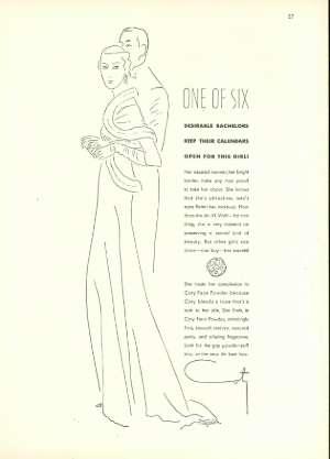 January 14, 1933 P. 26