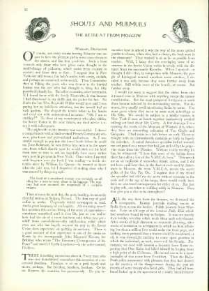 January 14, 1933 P. 32
