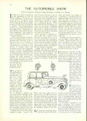 January 14, 1933 P. 49