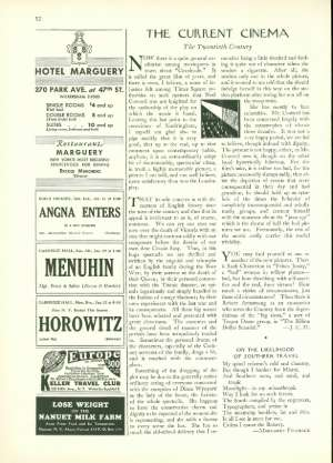 January 14, 1933 P. 53