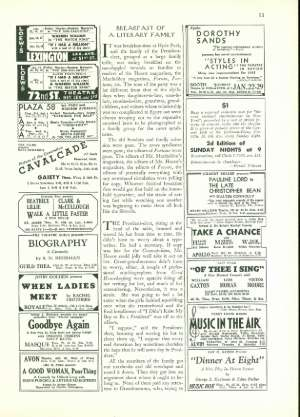 January 14, 1933 P. 52