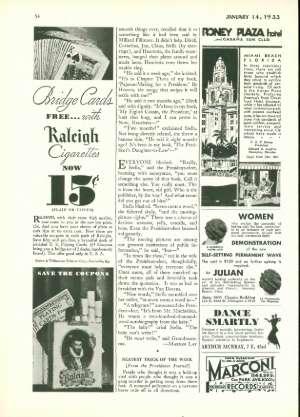 January 14, 1933 P. 55