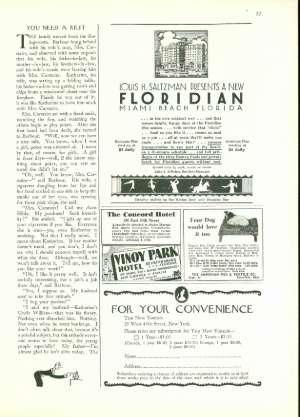 January 14, 1933 P. 57