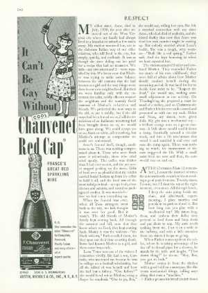 December 19, 1964 P. 140