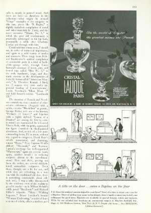 December 19, 1964 P. 152