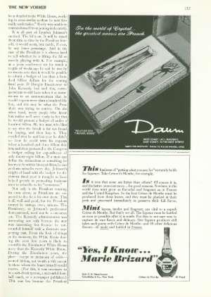 December 19, 1964 P. 156
