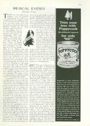 December 19, 1964 P. 163