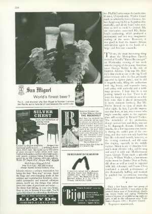 December 19, 1964 P. 165