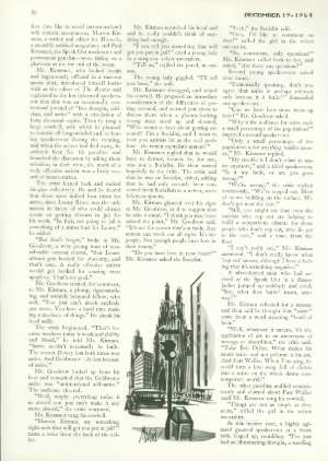 December 19, 1964 P. 31