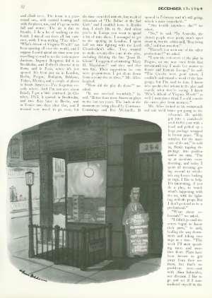 December 19, 1964 P. 33