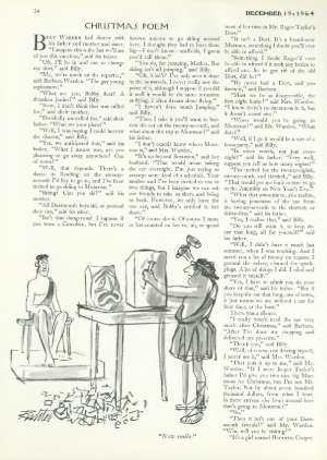 December 19, 1964 P. 34