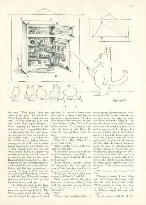 December 19, 1964 P. 36