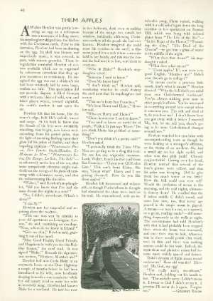 December 19, 1964 P. 40