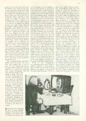 December 19, 1964 P. 42