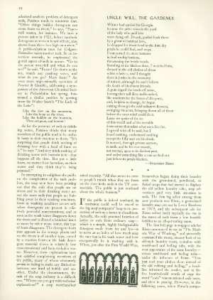 December 19, 1964 P. 44