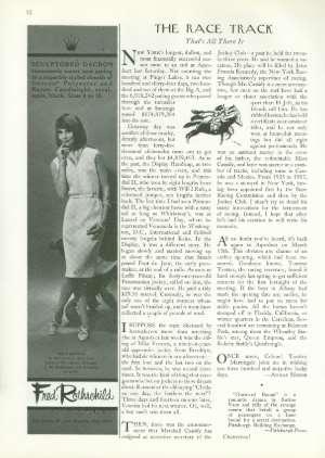 December 19, 1964 P. 72