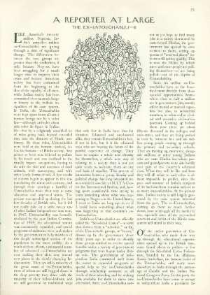 December 19, 1964 P. 75